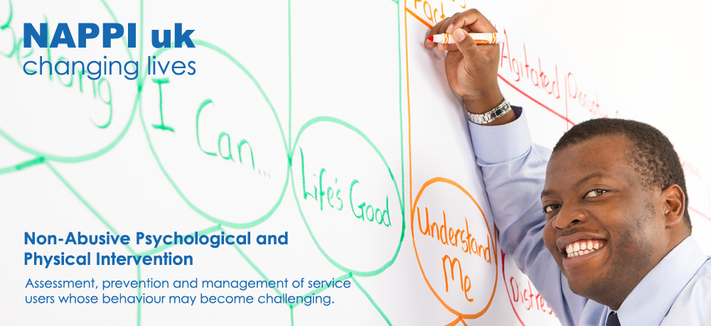 ctlls the principles and practices 4 certificate in teaching in the lifelong learning sector qualifications (ctlls)   level 3 award in understanding the principles and practices of assessment.